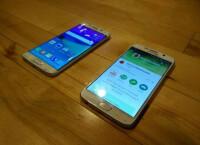 Samsung-Galaxy-S6-event-01