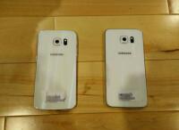 Samsung-Galaxy-S6-event-02