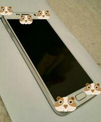 Samsung-Galaxy-S6-event-04