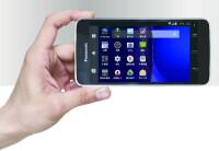 Panasonic-Eluga-U2-Android-Lollipop-01