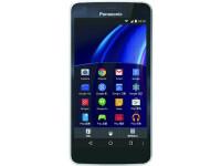 Panasonic-Eluga-U2-Android-Lollipop-02