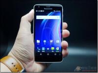 Panasonic-Eluga-U2-Android-Lollipop-03