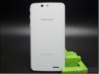 Panasonic-Eluga-U2-Android-Lollipop-04