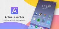 Aplus-launcher-1
