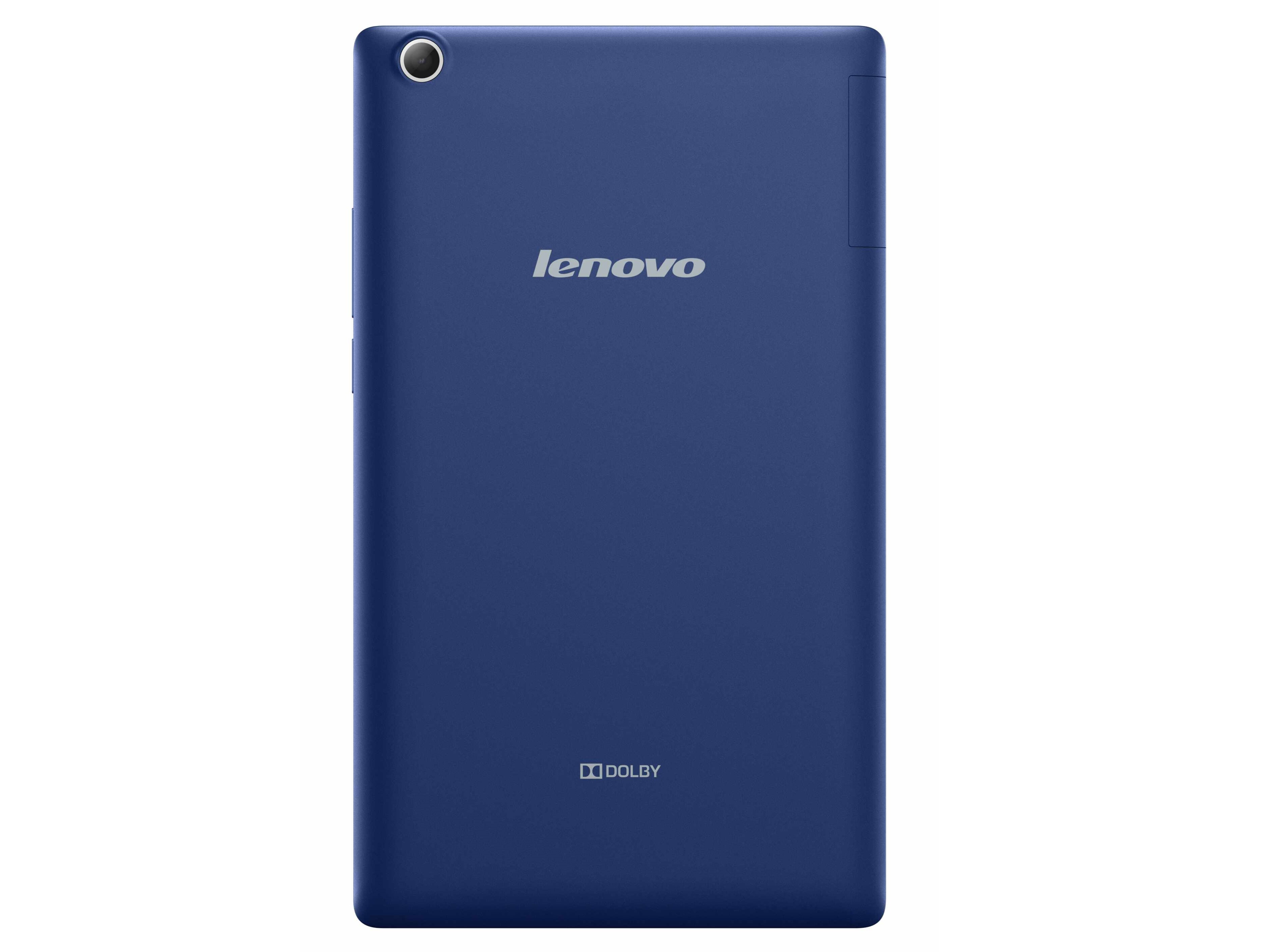 Lenovo targets the sub-$199 price range with its new TAB 2 ...