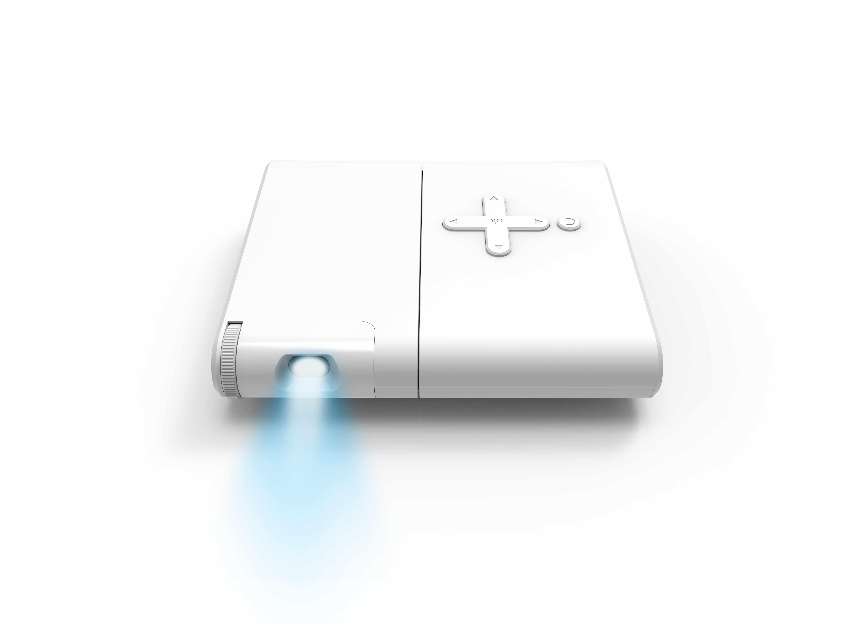 Lenovo Pocket Projector (kapesní projektor) Lenovo-Pocket-Projector