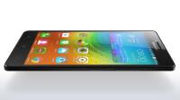 Best-LTE-under-200-Lenovo-A6000-01