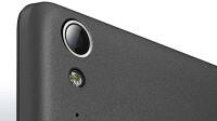 Best-LTE-under-200-Lenovo-A6000-03
