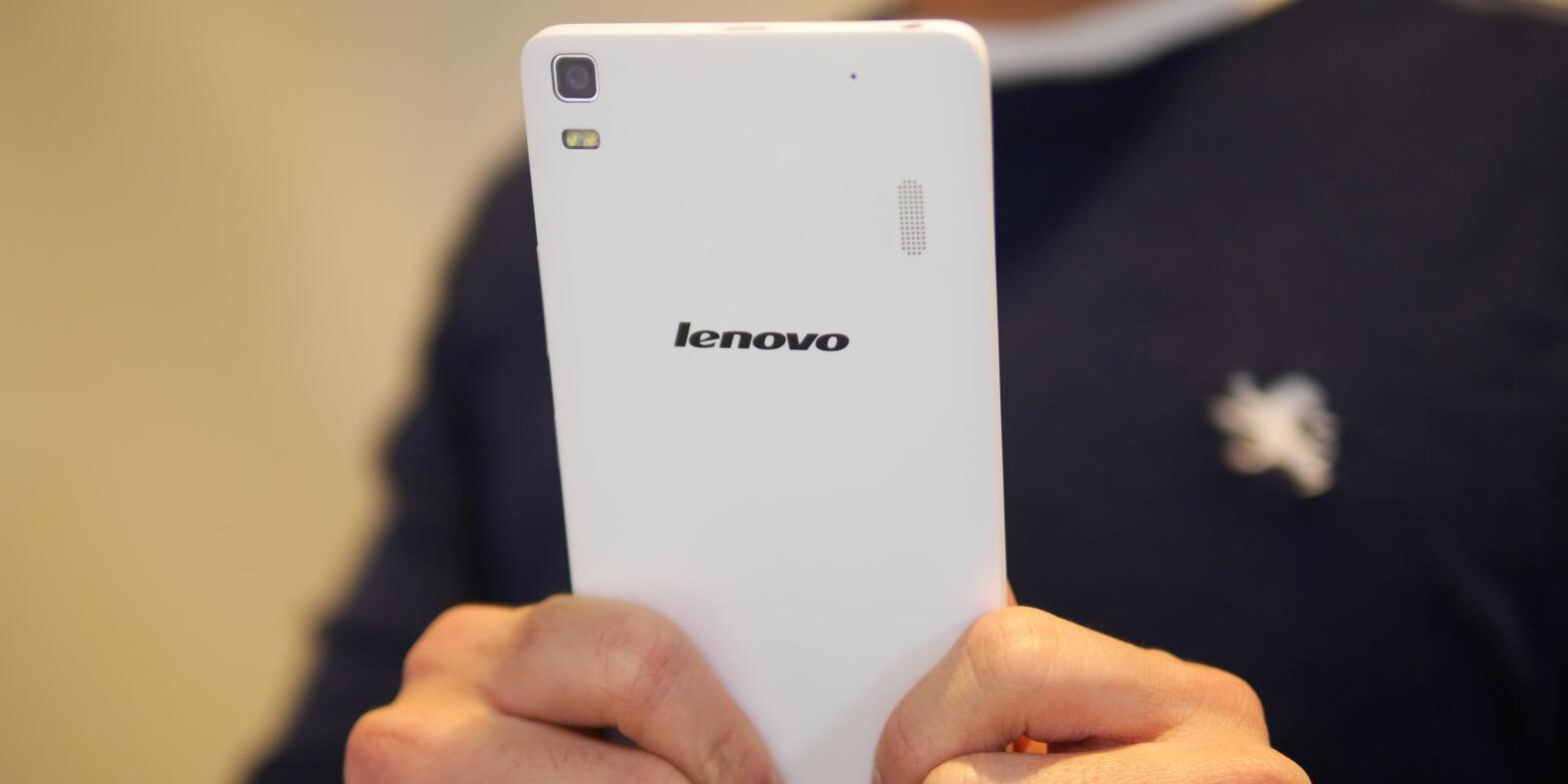 Smartphone Lenovo A7000: description, specifications, reviews 44