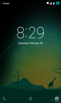 How-to-hide-lockscreen-notifications-05