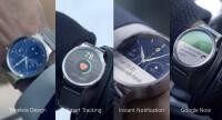 huawei-watch2