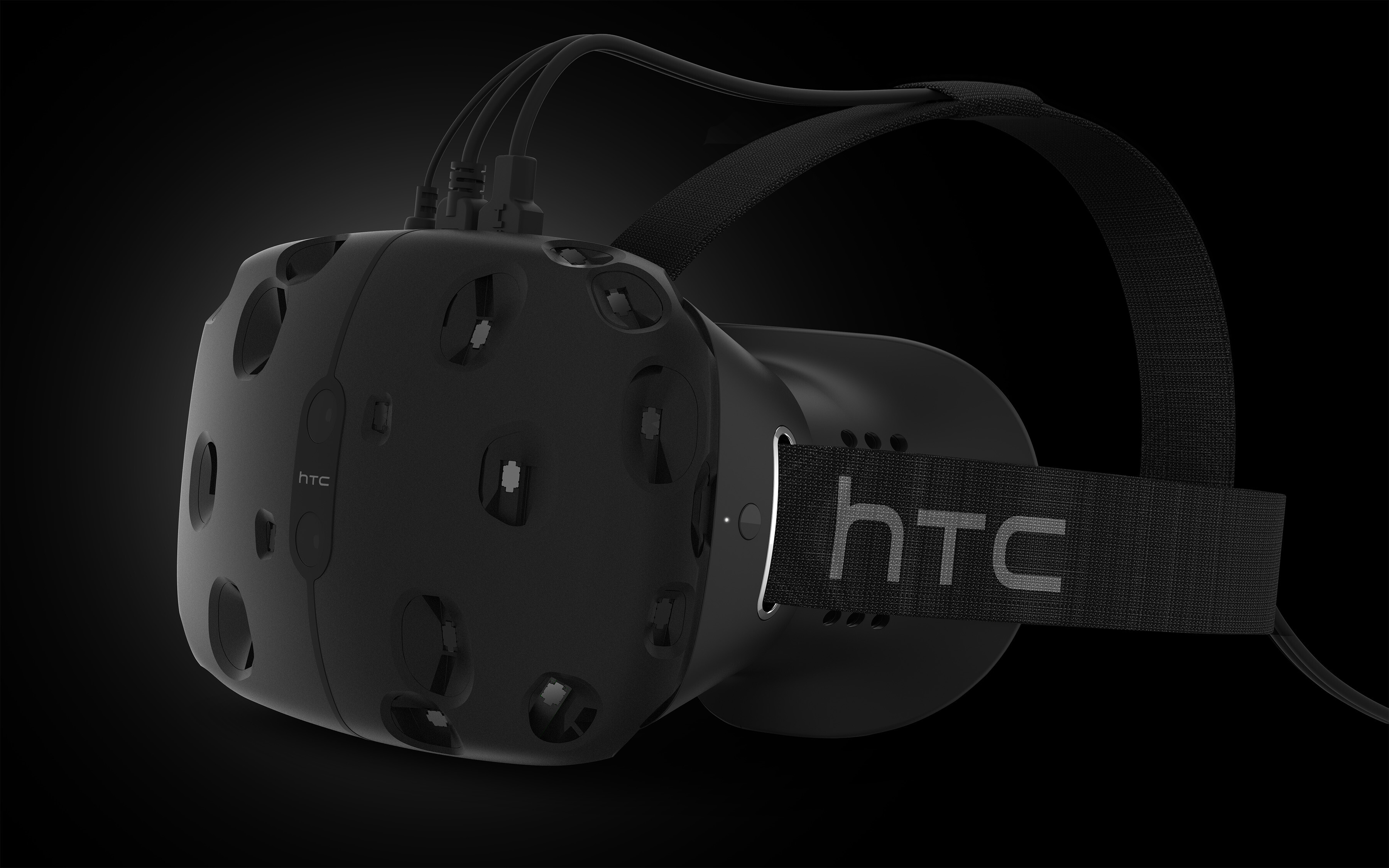 http://i-cdn.phonearena.com/images/articles/170437-image/HTC-Vive.jpg