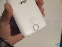 acer-jade-Z-4.jpg