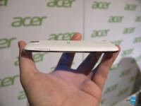 acer-jade-Z-10.jpg
