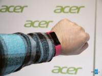 acer-leap-plus-1.JPG