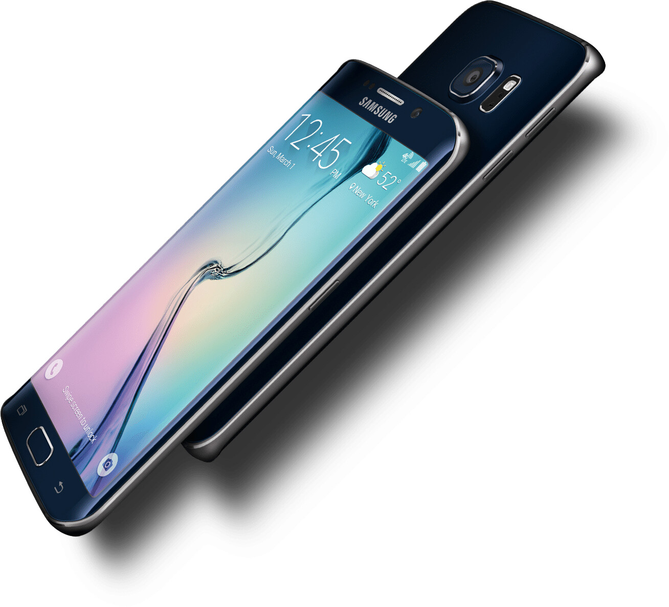 samsung 39 s galaxy s6 active may come with a microsd card slot but at a high cost. Black Bedroom Furniture Sets. Home Design Ideas