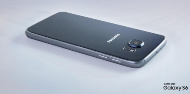 Android model citizens: the Samsung Galaxy S6 and S6 edge specs review