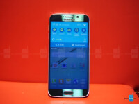 Samsung-Galaxy-S6-Edge-screenshots