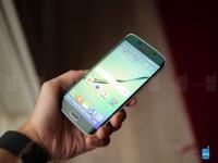 Samsung-Galaxy-S6-S6-edge-prices-Europe-10.jpg