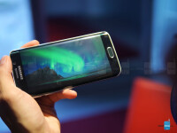 Samsung-Galaxy-S6-S6-edge-prices-Europe-11.jpg