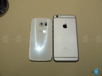 Galaxy-S6-vs-iPhone-6-Plus-7.JPG
