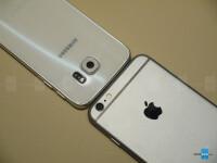 Galaxy-S6-vs-iPhone-6-Plus-8.JPG
