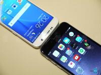 Galaxy-S6-vs-iPhone-6-Plus-9.JPG