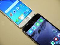 Galaxy-S6-vs-iPhone-6-Plus-10.JPG