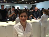 iPhone-6-camera-sample-1.JPG
