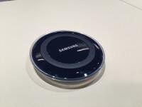 iPhone-6-camera-sample-2.JPG