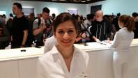 Samsung-Galaxy-S5-camera-samples-1
