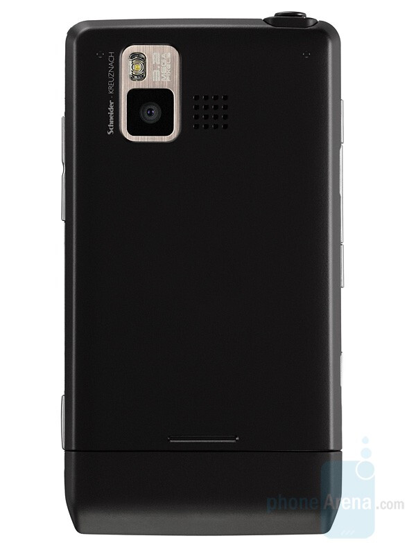 VZW announces LG Dare, Decoy and Chocolate 3!