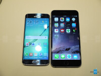Galaxy-S6-Edge-vs-iPhone-6-Plus-1