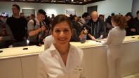 Samsung-Galaxy-S6-edge-camera-sample-1.jpg