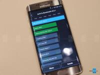 Samsung-Galaxy-S6-edge-benchmarks-01