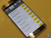 Samsung-Galaxy-S6-edge-benchmarks-02