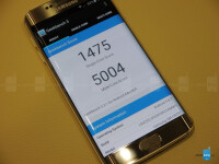 Samsung-Galaxy-S6-edge-benchmarks-04