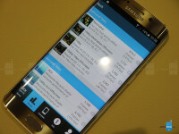 Samsung-Galaxy-S6-edge-benchmarks-07