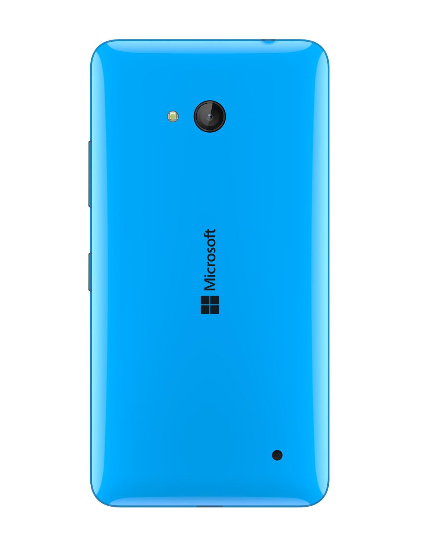 contract killer windows phone 7.8