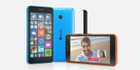 Lumia-640-4g-SSIM-beauty1-jpg.jpg
