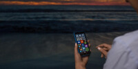 Lumia-640-4g-SSIM-windows-jpg