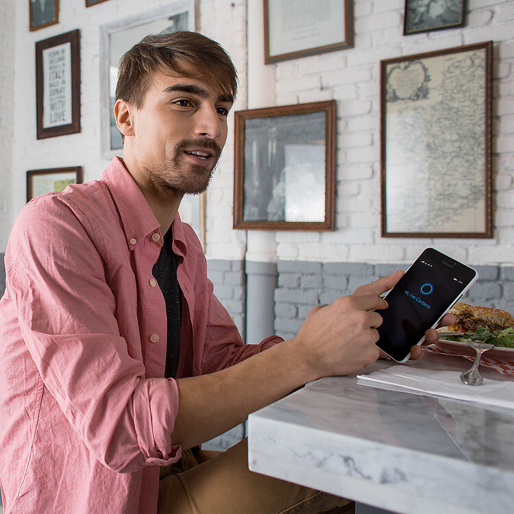 http://i-cdn.phonearena.com/images/articles/171808-image/Lumia-640-XL-4g-SSIM-Cortana-jpg.jpg