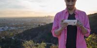Lumia-640-XL-4g-SSIM-Camera-jpg.jpg