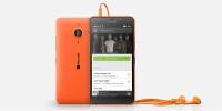Lumia-640-XL-4g-SSIM-beauty2-jpg.jpg
