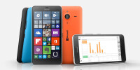 Lumia-640-XL-4g-SSIM-beauty1-jpg.jpg