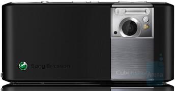 Sony Ericsson announced 5 new models