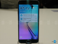 Samsung-Galaxy-S6-new-TouchWiz-interface-01