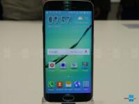 Samsung-Galaxy-S6-new-TouchWiz-interface-02