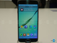 Samsung-Galaxy-S6-new-TouchWiz-interface-03