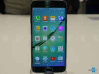Samsung-Galaxy-S6-new-TouchWiz-interface-04